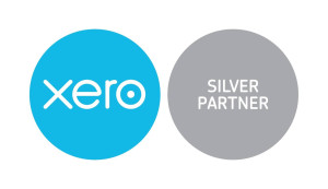 Xero Silver Partner and Certified Advisor