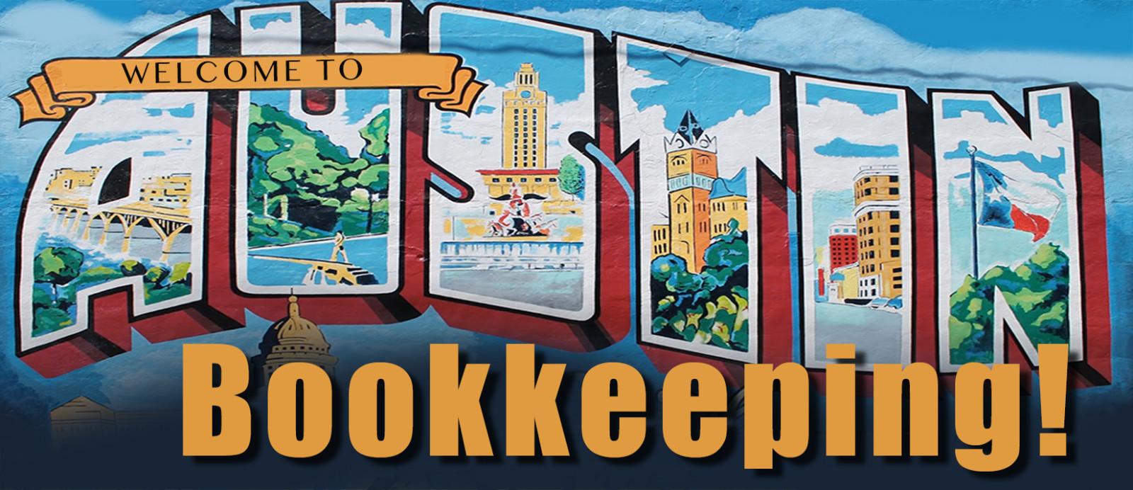austin bookkeeping new header